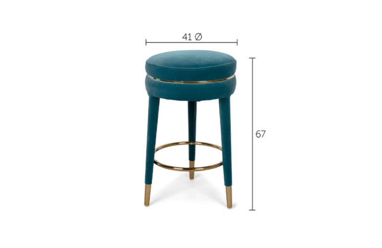 i_am_not_a_macaron_counter_stool_maattekening__2