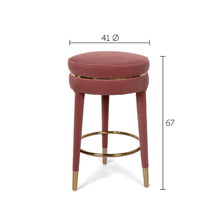 i_am_not_a_macaron_counter_stool_maattekening__3