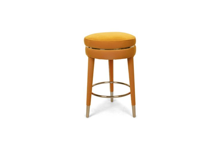 i_am_not_a_macaron_counter_stool_ochre_-_1_