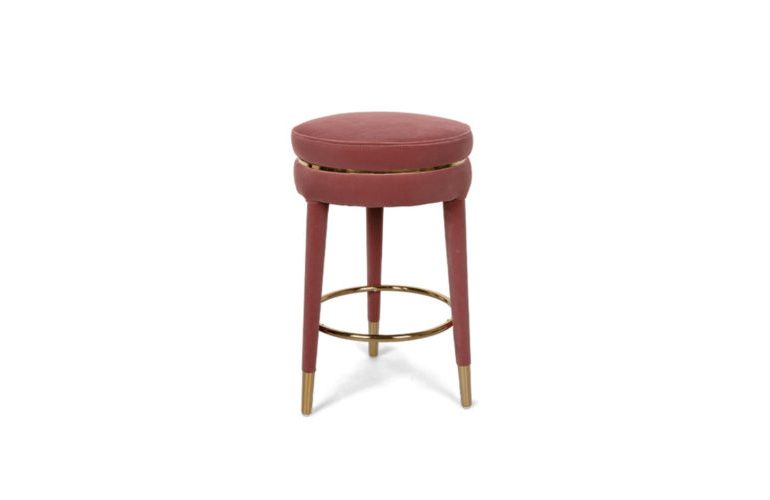 i_am_not_a_macaron_counter_stool_pink_-_1_