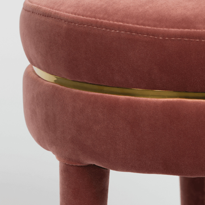 i_am_not_a_macaron_counterstool_pink_-_2_1