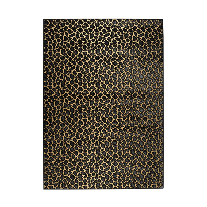 it_s_a_wild_world_panther_baby_carpet_170x240_-7