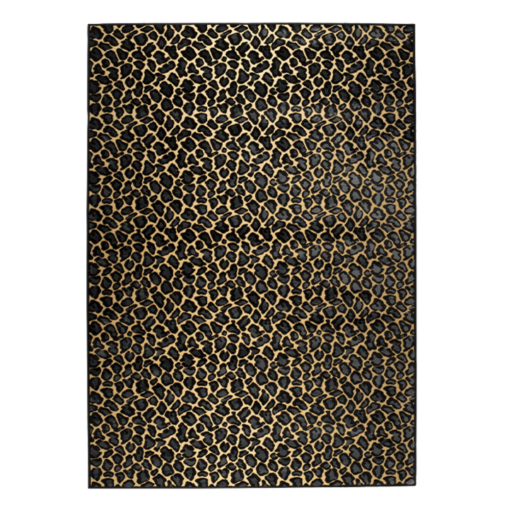 it_s_a_wild_world_panther_baby_carpet_200x300_-1