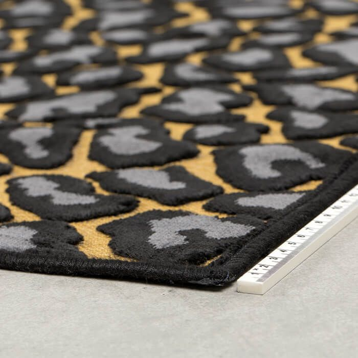 it_s_a_wild_world_panther_baby_carpet_200x300_-5