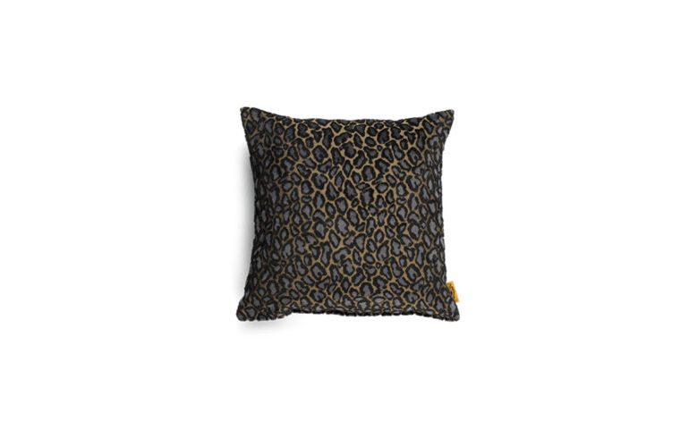 it_s_a_wild_world_panther_baby_pillow-1
