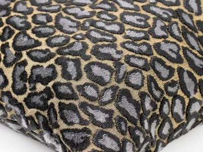 it_s_a_wild_world_panther_baby_pillow-3