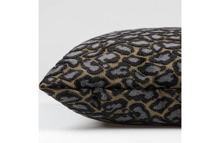 it_s_a_wild_world_panther_baby_pillow-4