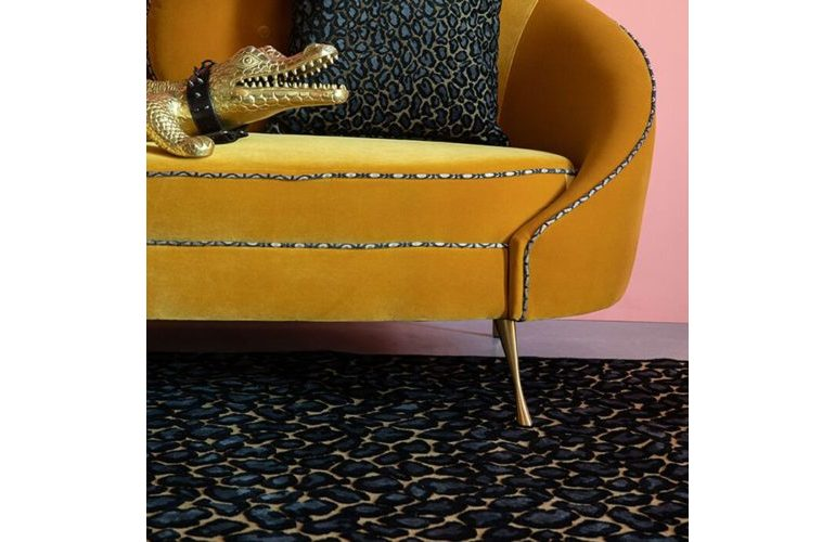 its_a_wild_world_baby_pather_carpet_2