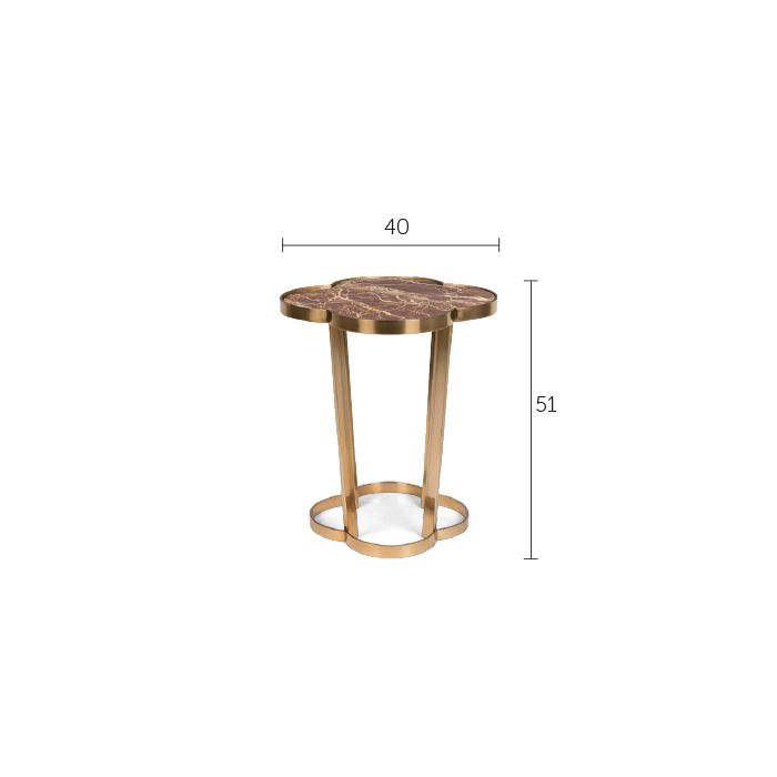 its_marblelicious_side_table