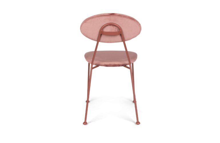 kiss_the_froggy_chair_pink_-_3