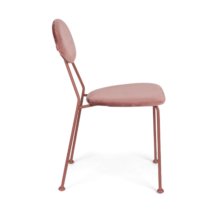kiss_the_froggy_chair_pink_-_4