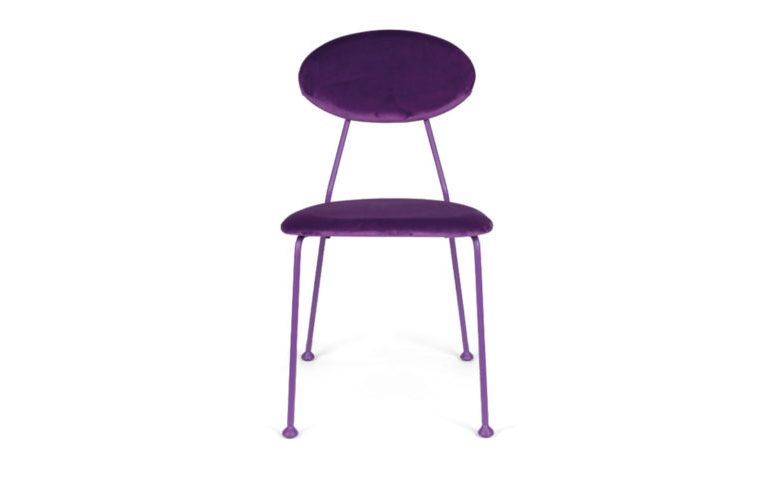 kiss_the_froggy_chair_purple_-_1