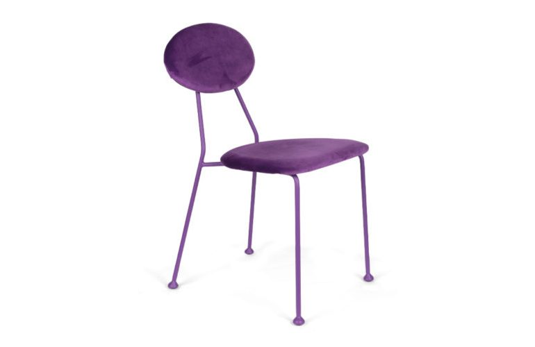 kiss_the_froggy_chair_purple_-_2