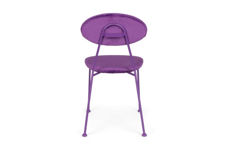 kiss_the_froggy_chair_purple_-_3