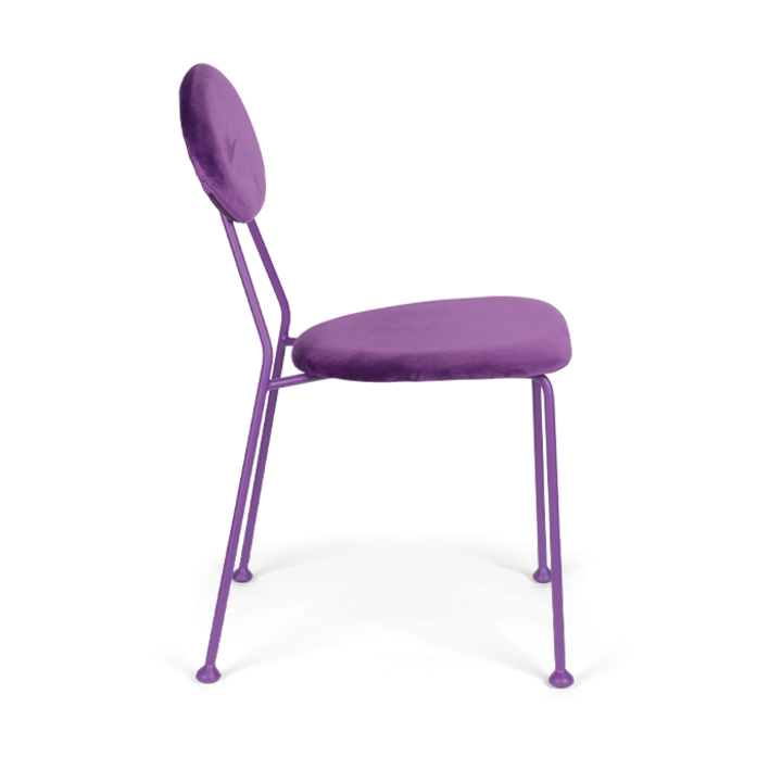 kiss_the_froggy_chair_purple_-_4