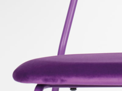 kiss_the_froggy_chair_purple_-_7