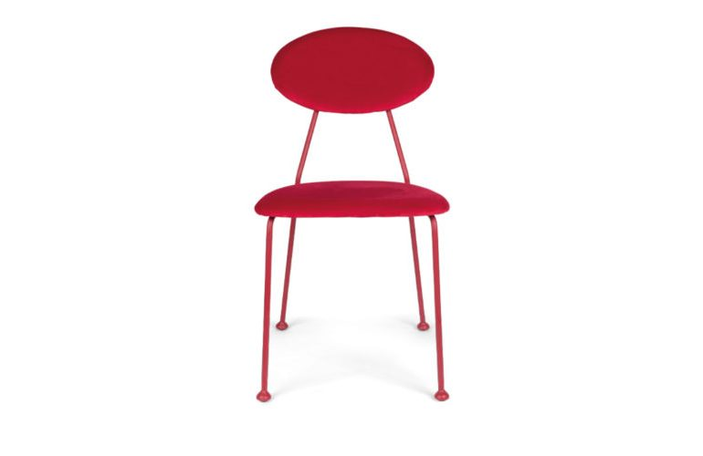 kiss_the_froggy_chair_red_-_2