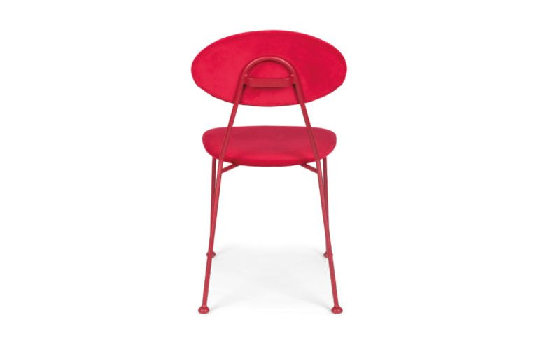 kiss_the_froggy_chair_red_-_3