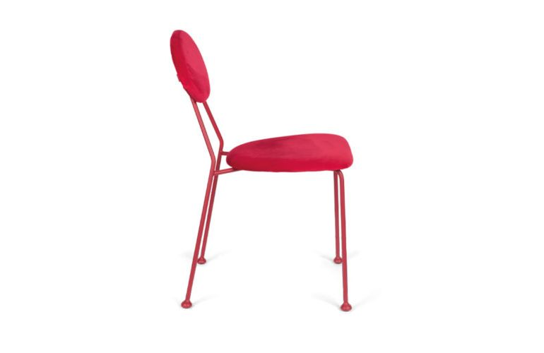 kiss_the_froggy_chair_red_-_4