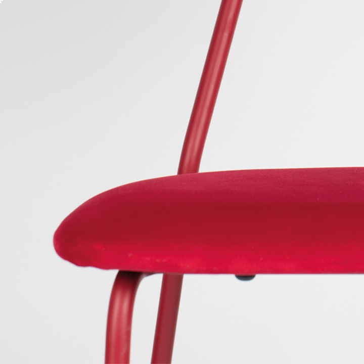 kiss_the_froggy_chair_red_-_7