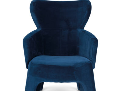 princesses_have_feelings_too_armchair_blue_-1