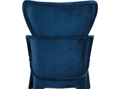 princesses_have_feelings_too_armchair_blue_-4