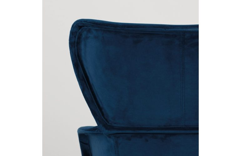 princesses_have_feelings_too_armchair_blue_-6