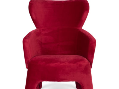 princesses_have_feelings_too_armchair_red_-1