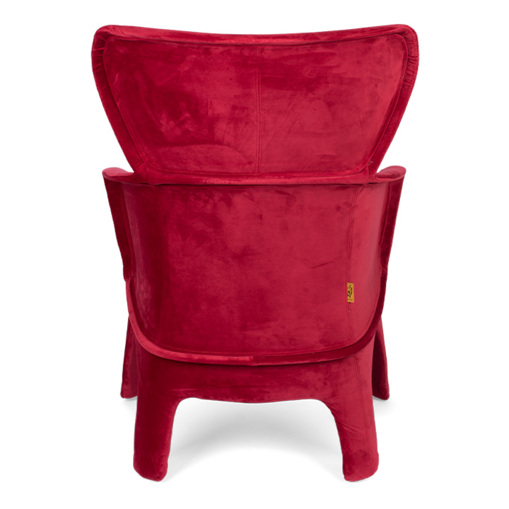 princesses_have_feelings_too_armchair_red_-4