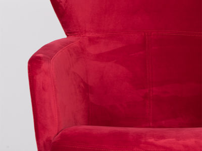 princesses_have_feelings_too_armchair_red_-5