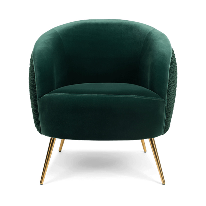 so_curvy_lounge_chair_dark_green_-_2