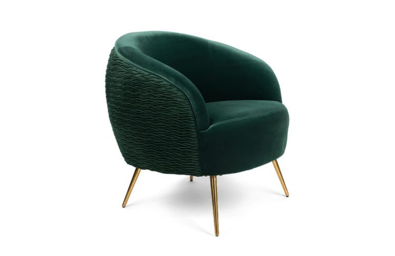 so_curvy_lounge_chair_dark_green_-_3