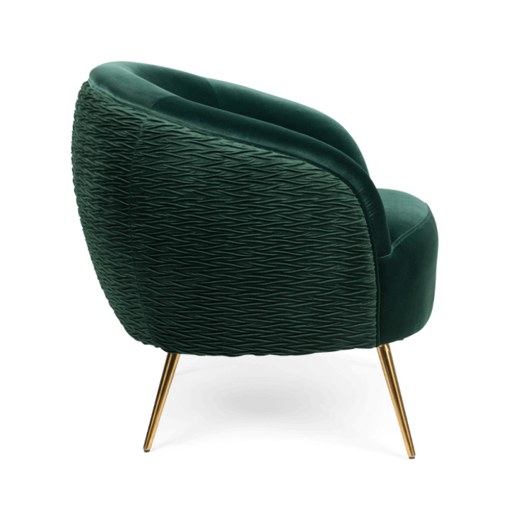 so_curvy_lounge_chair_dark_green_-_4