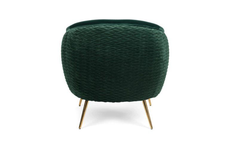 so_curvy_lounge_chair_dark_green_-_5