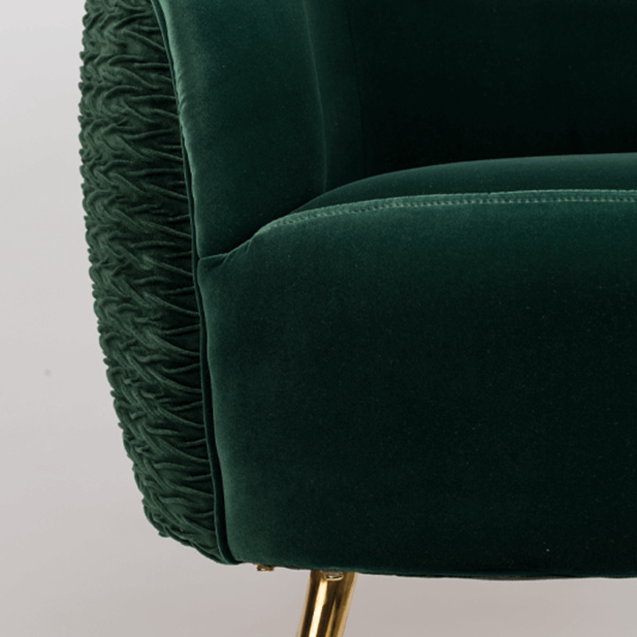 so_curvy_lounge_chair_dark_green_-_6