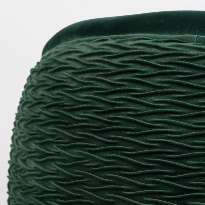 so_curvy_lounge_chair_dark_green_-_7