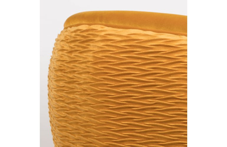 so_curvy_lounge_chair_ochre_-_2
