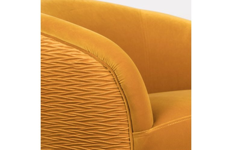 so_curvy_lounge_chair_ochre_-_3_1