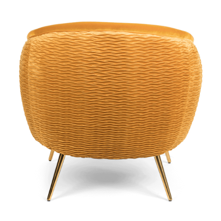 so_curvy_lounge_chair_ochre_-_5