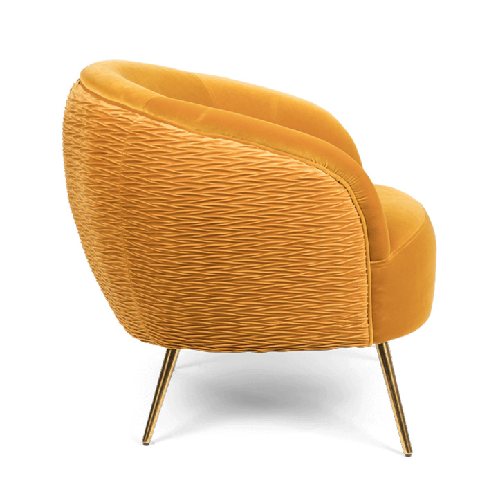 so_curvy_lounge_chair_ochre_-_6