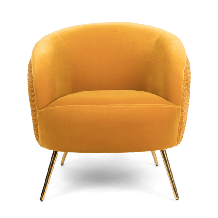 so_curvy_lounge_chair_ochre_-_8