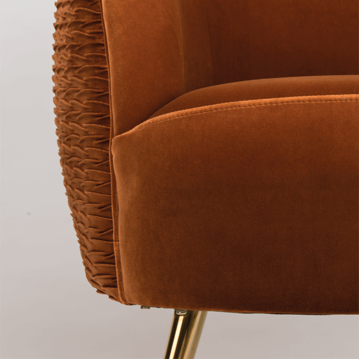so_curvy_lounge_chair_orange_-_4