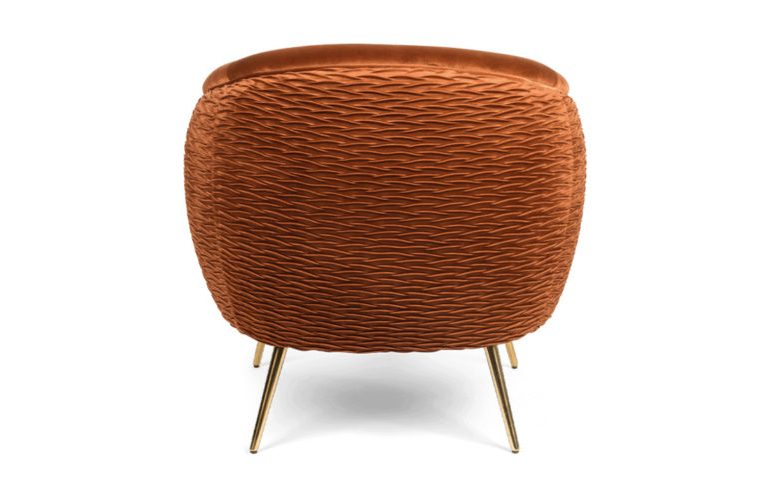 so_curvy_lounge_chair_orange_-_5