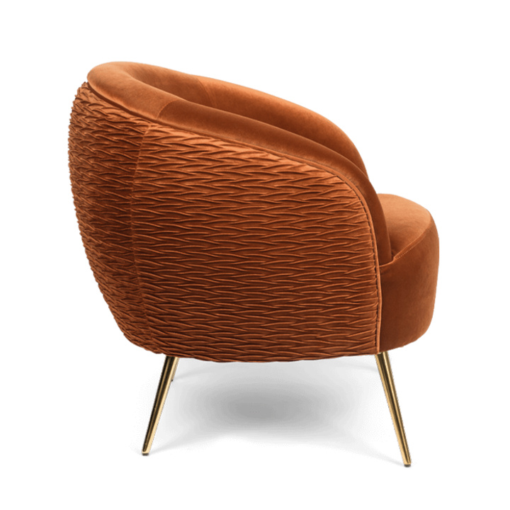 so_curvy_lounge_chair_orange_-_6