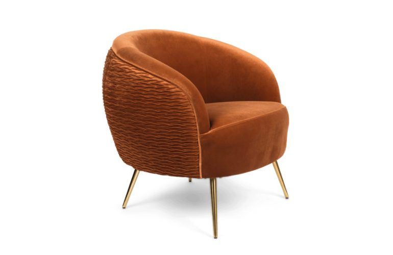 so_curvy_lounge_chair_orange_-_7