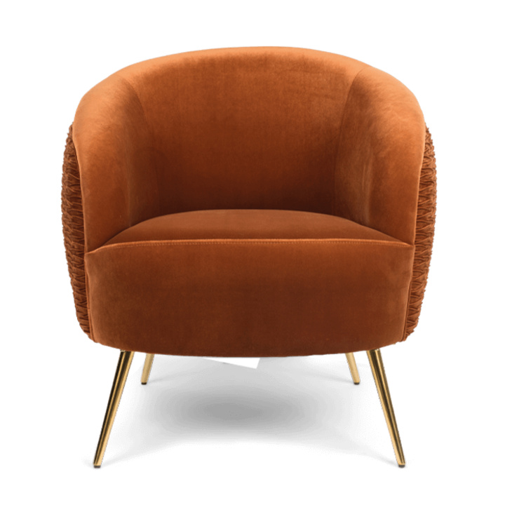 so_curvy_lounge_chair_orange_-_8