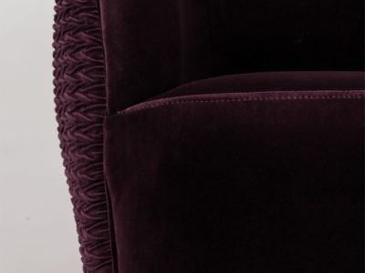 so_curvy_lounge_chair_purple_-_4