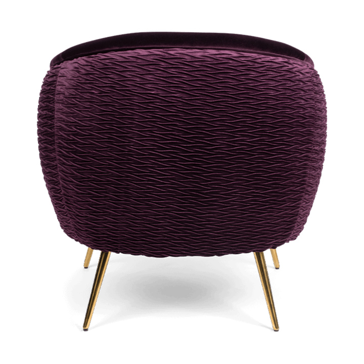 so_curvy_lounge_chair_purple_-_5