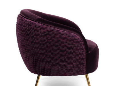 so_curvy_lounge_chair_purple_-_6