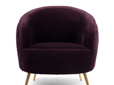 so_curvy_lounge_chair_purple_-_8
